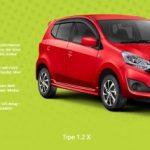 All-new-Daihatsu-Ayla-2017-Tipe-1.2-X-460x214