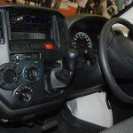 Dashboard-Daihatsu-Gran-Max AC PS