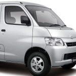 gran max dealer daihatsu jombang
