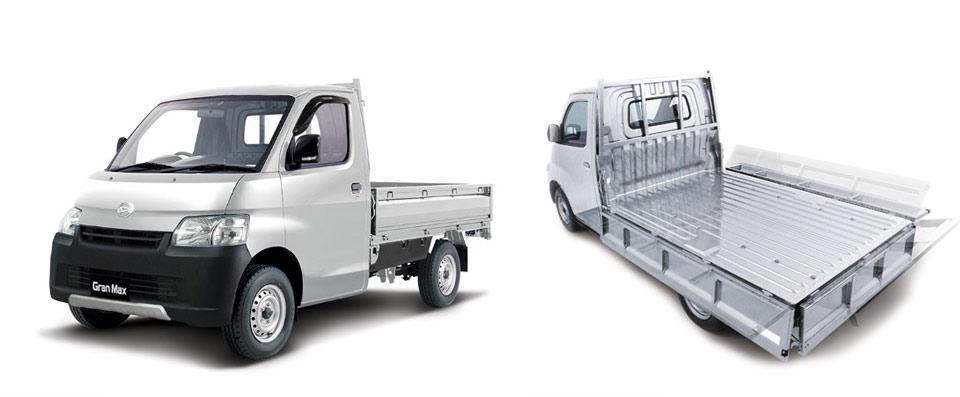 jasa-sewa-mobil-barang-cirebon